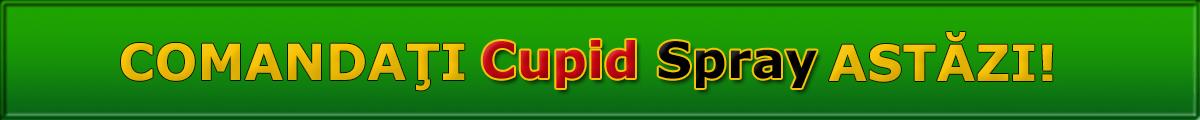banner-ul verde care spune că oamenii au nevoie pentru a comanda prin pulverizare nostru unic de a organiza ejaculare - Kupid Spray!